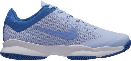 Royal Air Automne 2018 Chaussure Zoom Femme Nike Ultra Bleu WDIH2E9Ye