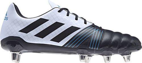 Kakari SG Chaussures de rugby