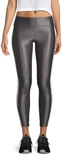 KORAL-Trainer Legging-image-2