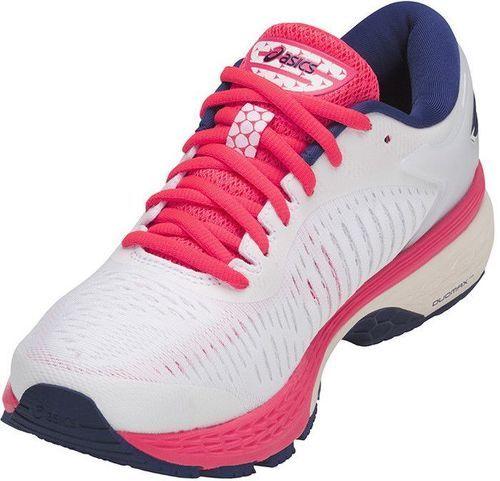Kayano Chaussures De Gel Running 25 7v6gbfIYy