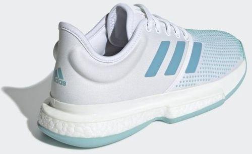 SoleCourt Boost Parley PE19 Chaussures de tennis
