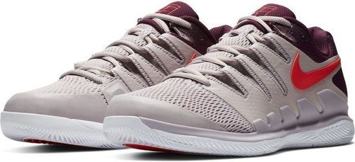 Air Zoom Vapor X 2019 Chaussures de tennis