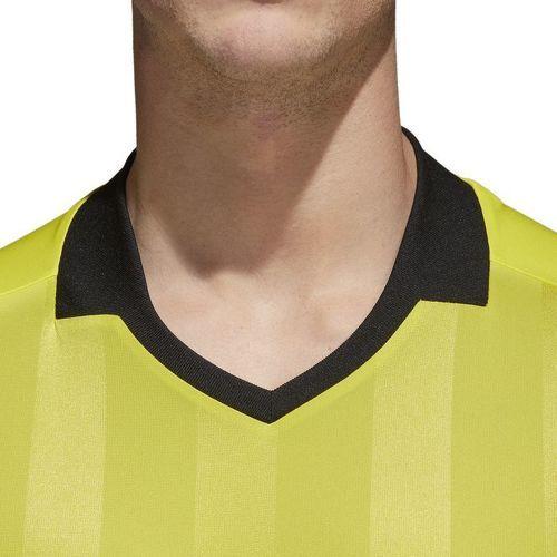 Maillot manches longues adidas Referee 18