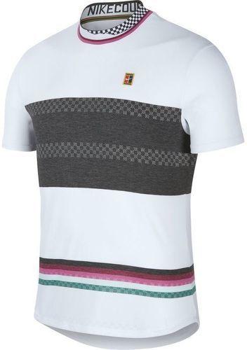 Challenger Australian Open 2019 T shirt de tennis