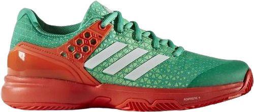 Adizero Ubersonic 2 Terre Battue PE18 Chaussures de tennis (terre battue)