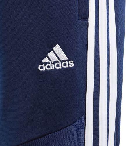 Pantalon junior adidas Tiro 19 Polyester