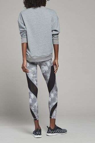 VARLEY-Sweat Holborn Light Grey-image-3