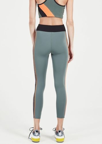 PE NATION-Thasos Legging-image-3
