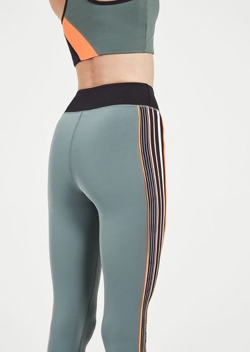 PE NATION-Thasos Legging-image-4