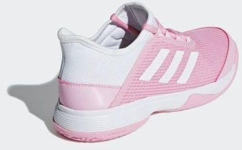 Adizero Club PE 2019 Chaussures de tennis