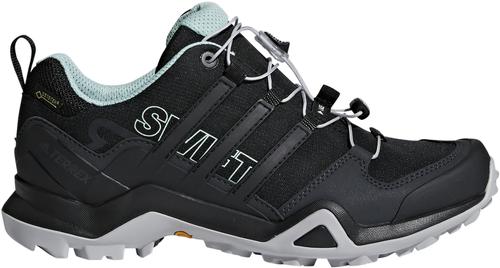 adidas Terrex Swift R2 GTX W Chaussure de Trail Femme Trail ...