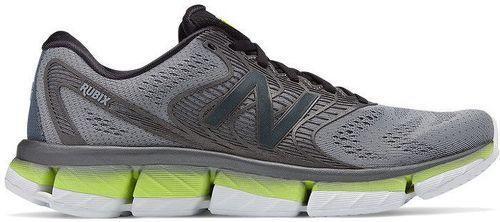 chaussure nike new balance