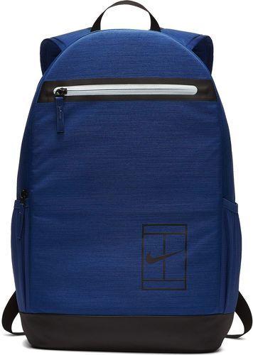 a774edcddf NIKE-Sac à dos Nike Court Bleu Indigo Blue-image-1