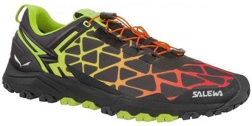 Blackcactus Chaussures Salewa Track Ms Multi Colizey IvYf6g7ybm