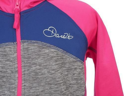 DARE 2B-Unscramble stretch pink g-image-4