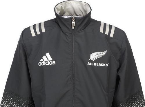 veste rugby adidas