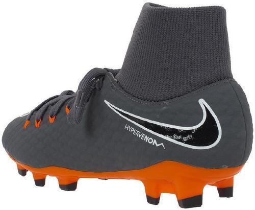Hypervenom Phantom 3 Chaussures de foot