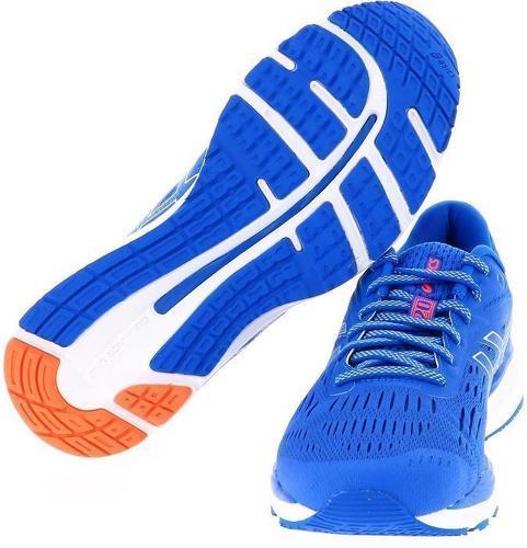 Gel Cumulus 20 Chaussures de running