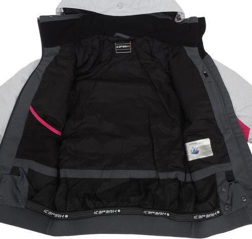 ICEPEAK-Keira grc/nv jacket l-image-3