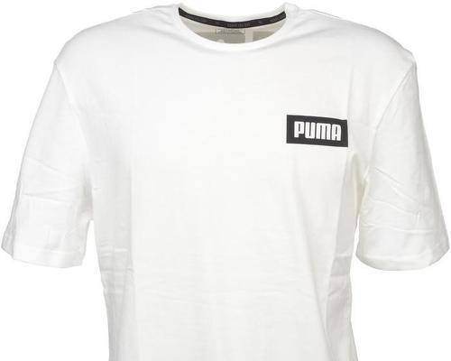 PUMA-FD REBEL-image-3