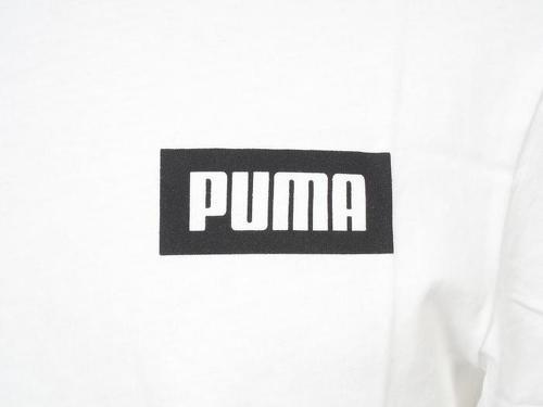 PUMA-FD REBEL-image-4