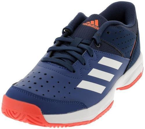 Adidas Court Stabil Chaussures de handball Colizey