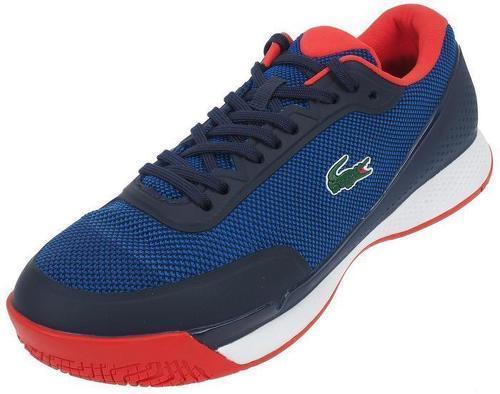 LT Pro Tennis Chaussures de tennis