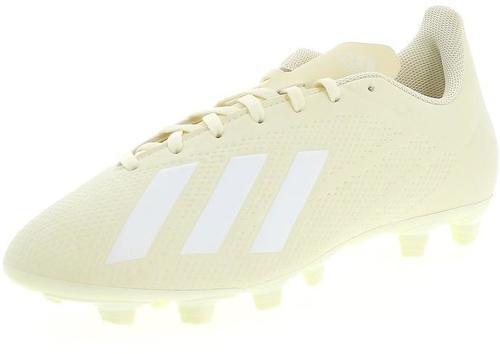 Adidas X 18.4 FG Chaussures de foot Colizey