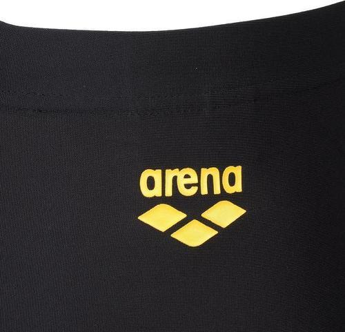 ARENA-Joiner noir jne men-image-4