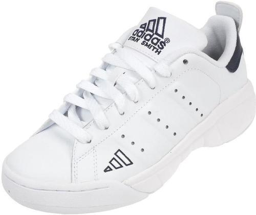 best sneakers ac2c3 5e630 ADIDAS-Stan smith tennis pt-image-1