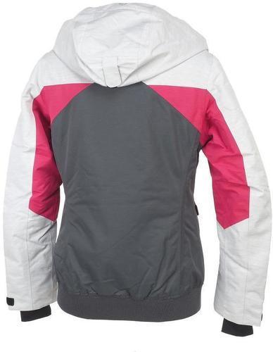 ICEPEAK-Keira grc/nv jacket l-image-2