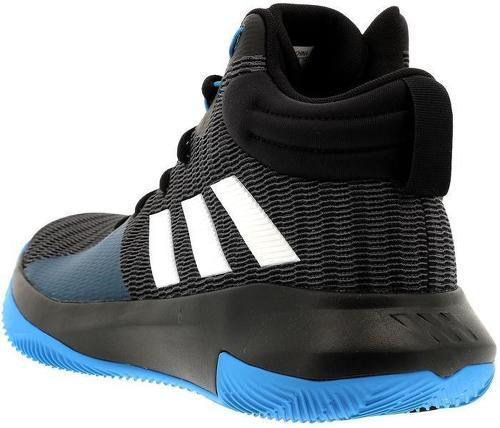 Pro Elevate 2018 Chaussures de basketball