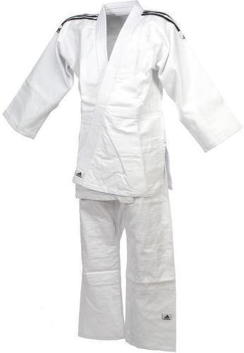 Kimono complet de judo