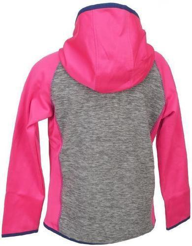 DARE 2B-Unscramble stretch pink g-image-2