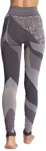 YOGA SEARCHER-Legging jacquard CRYSTAL-image-2