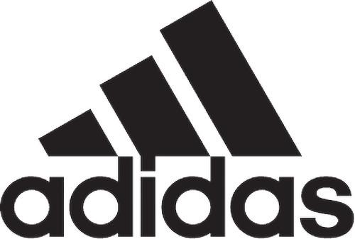 Adidas Predator XP Chaussures de rugby Colizey