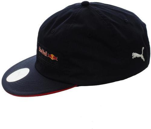 PUMA-Rbr lifestyle navy cap-image-2