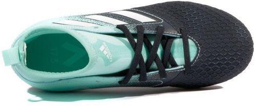 Ace 17.3 FG Chaussures de foot