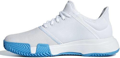 Gamecourt PE19 Chaussures de tennis