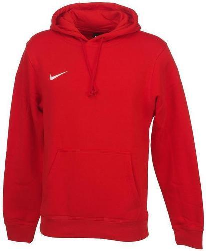 Nike Team Club Crew Veste Colizey