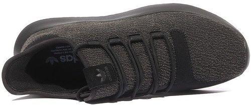 adidas tubular shadow - homme chaussures