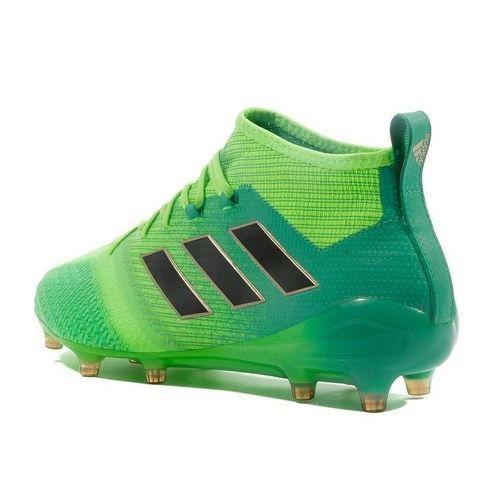 Ace 17.1 Primeknit Fg - Chaussures de foot