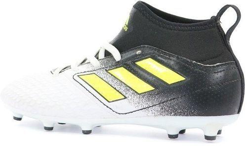 Adidas Ace 17.3 FG Chaussures de foot Colizey