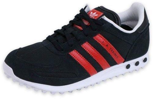 La Chaussures K Adidas Garçonhomme Trainer 7gYfvyb6