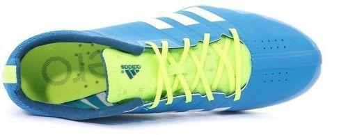 Chaussures Adizero À Adidas Pointes Finesse Aq4L3Rj5