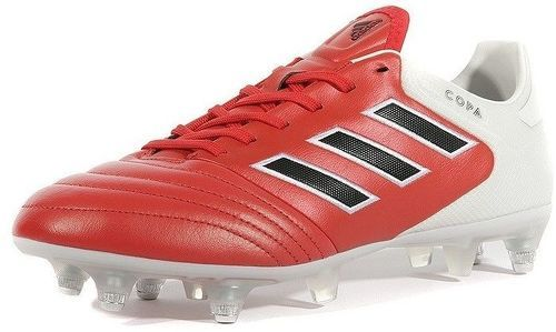 Football Sg 17 Adidas 2 Homme Copa Rouge Chaussures lFJ3u1cTK