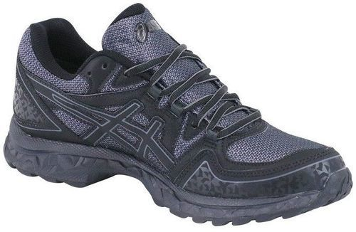 Gel Fuji Freeze Gore Tex Chaussures de trail