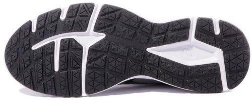 asics chaussures asics gel-torrance