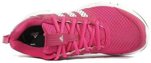 madoru chaussures running 11 adidas femme rose 8n0mNwvO