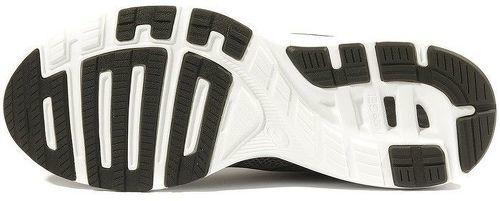 Chaussures Asics Nitrofuze 2 Colizey De Running wXlOikuTPZ